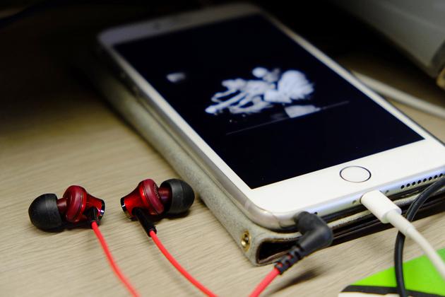 DSCF2889earphone.jpg